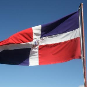 075-dominikaaninen-tasavalta keno d1 keno DomRep01 jpg298x298.jpg